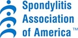 Spondylitis Association of America Home Page