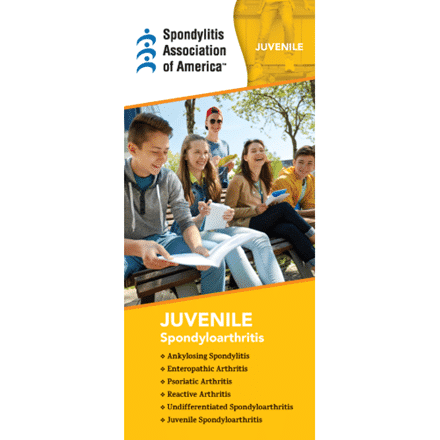 JSpA Brochure