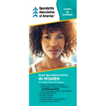 Womens SpA Brochure 2019