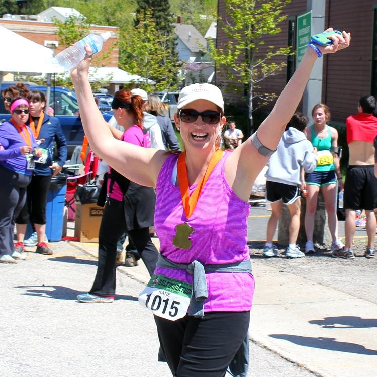 Katie-Allen-Marathon