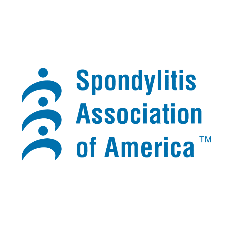 spondylitis.org