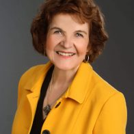 Joan Polzin