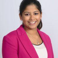 Prerana Katti-Raikar