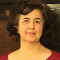 Belen Diaz de leon-Gonzalez