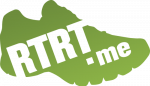 real-time-race-tracking-LOGO-color