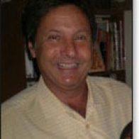 Randall Sapadin