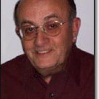 Howard Tevelson