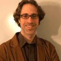 Troy Schinkel